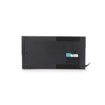 山特SANTAK UPS电源,1000VA/600W 后备式UPS,MT1000S-Pro