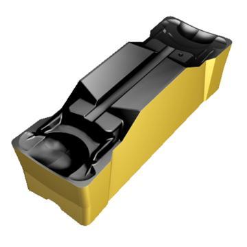 山特维克sandvik 切刀片,N123G2-0300-0003-GM 4325,10片/盒