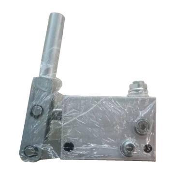 世万保制动器Svendborg Brakes 手动泵 0350-0031-001