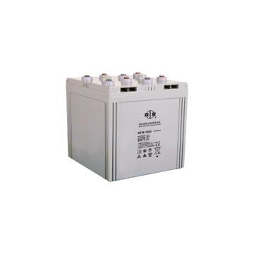 雙登 閥控密封式鉛酸蓄電池,GFMD-1600C