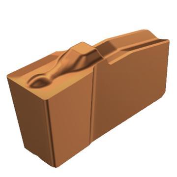 山特维克sandvik 切刀片,N151.2-200-20-4G 1125,10片/盒