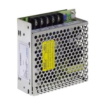 正泰CHINT NKY1系列开关电源,NKY1-S-50 220/24(下单备注)