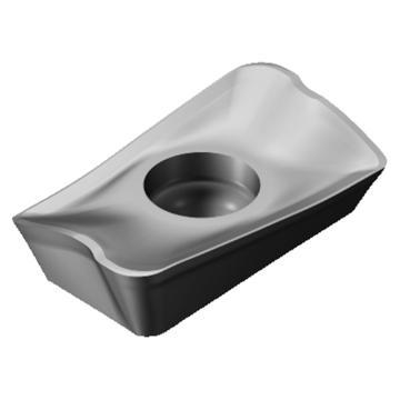 山特维克sandvik 方肩刀片,R390-11 T3 08M-PM 1130,10片/盒