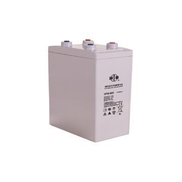 雙登 閥控密封式鉛酸蓄電池,GFM-800