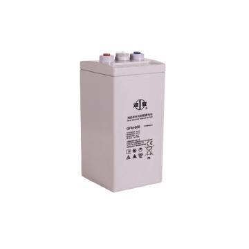 雙登 閥控密封式鉛酸蓄電池,GFM-600