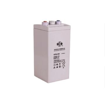 雙登 閥控密封式鉛酸蓄電池,GFM-400