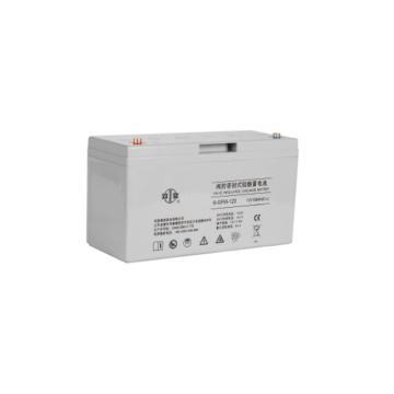 雙登 閥控密封式鉛酸蓄電池,6-GFM-120