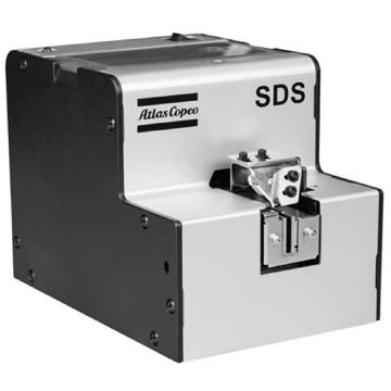 阿特拉斯Atlas 螺钉供料机,螺丝送钉机,SDS30,适用于M3规格螺丝