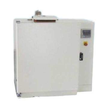 中科富祺,,水夹套烘箱,FCG640, 20℃ ~ 85℃, 液套辐射式加热,SSR