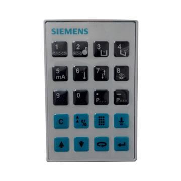 西门子红外手持编程器,7ML5830-2AJ