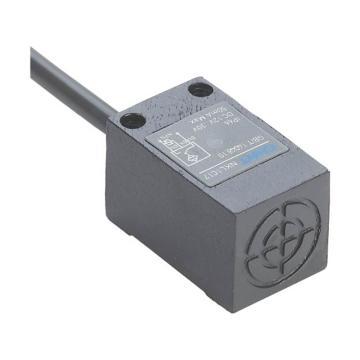 正泰CHINT NKL电感式接近开关,NKL1C45AN1