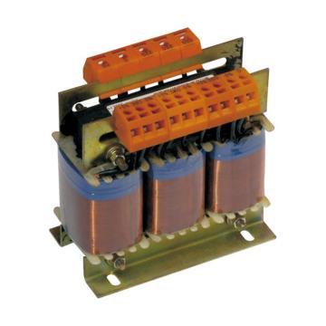 正泰CHINT SG系列三相干式变压器,NSK(SG)-10KVA 690V 顶部带盖