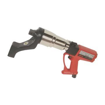 8113820诺霸NORBAR 气动扭矩扳手,PTM-119-6000-B