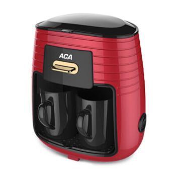 ACA咖啡茶饮机,ALY-12KF05J