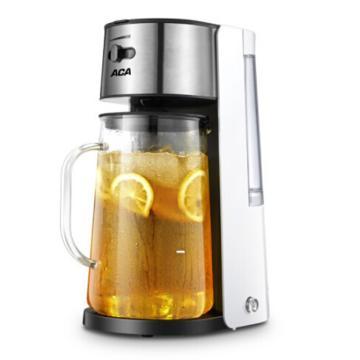 ACA 美式冰茶机冰咖啡机,AC-IT23A