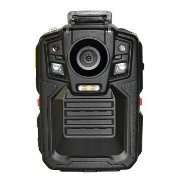 達城威單警執法視音頻記錄儀,DSJ-V9(4G版) 32G