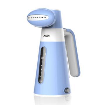 ACA 便携挂烫机,ALY-GT060S