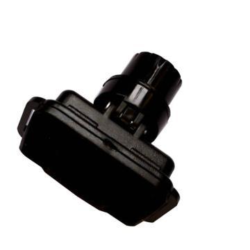 格瑞捷 微型防爆头灯,GRJ-IW5130 白光LED光源 1W-3W,单位:个