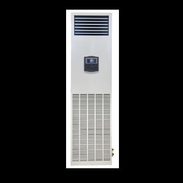 申菱 3P机房用空调机(恒温恒湿型),HM007AQB(冷暖型),侧出风带风帽,不含安装及辅材。区域限售