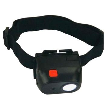 格瑞捷 微型防爆强光头灯,GRJ-IW5131 白光LED光源 1W-3W,单位:个