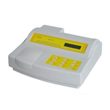 浊度测定仪,细菌浊度仪,配内置打印机,WGZ-2XJP