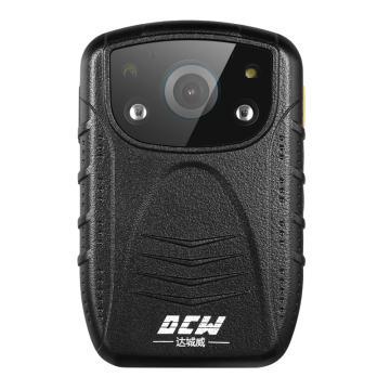 達城威單警執法視音頻記錄儀,DSJ-D1 32G