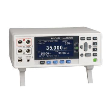 日置/HIOKI RM3544微电阻计