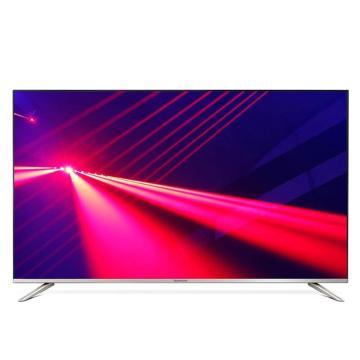 創維(Skyworth)液晶電視機,55G2A(55英寸) 4K超高清(含掛架)
