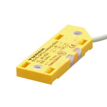 图尔克TURCK 电容接近开关,BC10-QF5.5-AP6X2