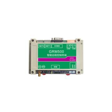 巨控 短信报警器,GRM501-NY