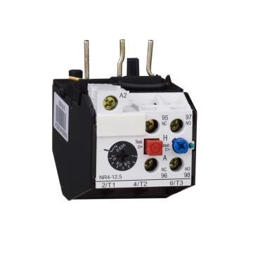 正泰CHINT NR4系列热过载继电器附件,NR4(JRS2)-12.5 安装座