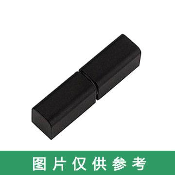 恒珠 插销式铰链,HL018,亮铬