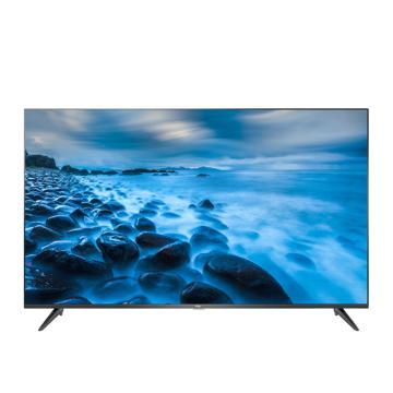 TCL 43英寸液晶电视,43A260