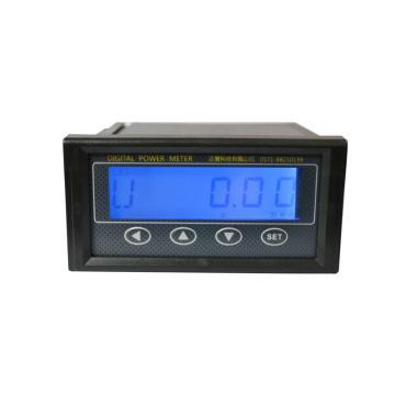 杭州正普 直流电压表,HD195U-5X1 标准