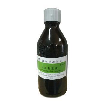 标准黏度液,浓度:2mm2/s,250mL