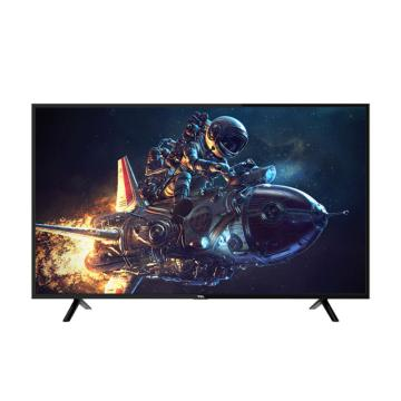 TCL32英寸液晶电视,Y32P1A