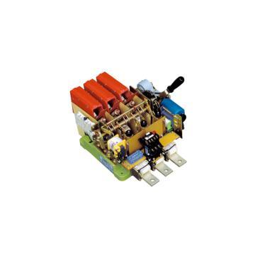 正泰CHINT DW16系列断路器附件,DW16 分励线圈 AC220V