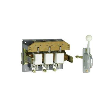 正泰CHINT HR3系列熔断器式隔离开关附件,绝缘垫板HR3 100A