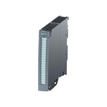 西门子SIEMENS PLC模块,6ES7522-1BL10-0AA0