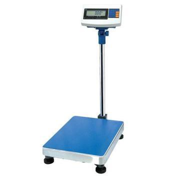英展 计重电子秤,台面尺寸(mm):400*500