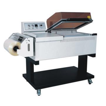 西域推荐 L型收缩封口机,封口尺寸:500*500mm,型号:CHL-5050B