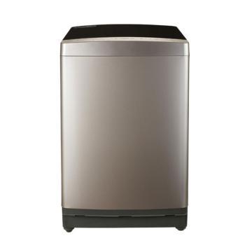 TCL 全钢面板波轮免污洗全自动波轮洗衣机,XQM85-9005S 8.5公斤
