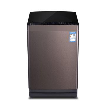 TCL 免污全自动波轮洗衣机桶中桶 ,XQM85-9005BYS 8.5公斤