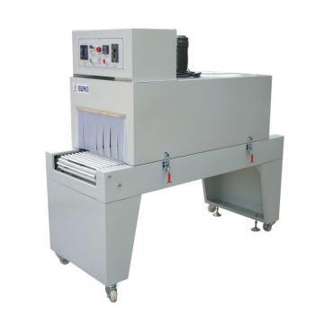 西域推荐 PVC收缩包装机,收缩炉尺寸:1000*400*200mm,型号:CN-400P