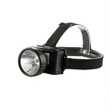 康铭 LED头灯,KM-1601A,0.5W 单位:个