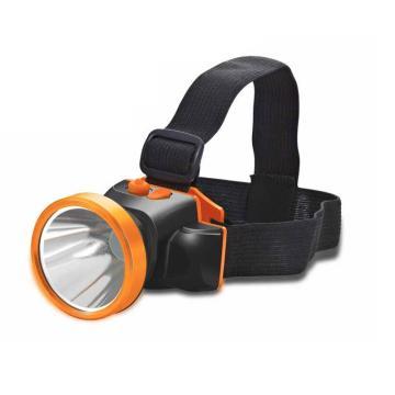 康铭 LED头灯,KM-2850L,单位:个