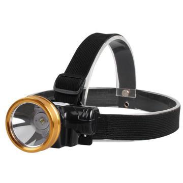 康銘 LED頭燈 KM-2831A,單位:個