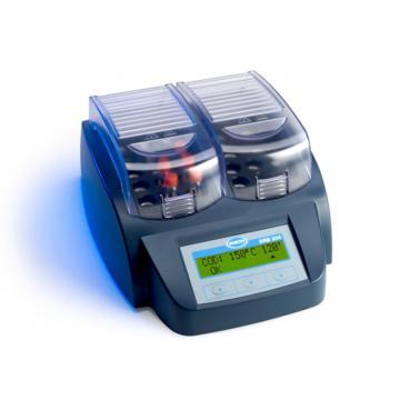 哈希 COD消解器,LTV082.80.42001