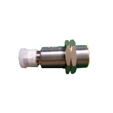 雷奧LEO 轉速傳感器(不含電纜),LE2121V 35mm,不含配線
