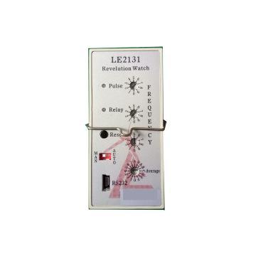 雷奧LEO 轉速傳感器,LE2131V